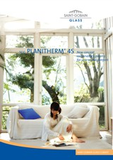 Download the PLANITHERM 4S Brochure