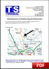 CMS MARK 3083T � 3 pages